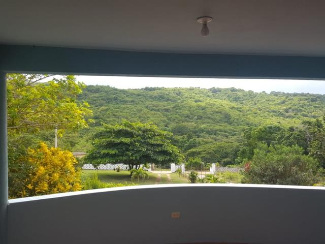 St. Ann, Discovery Bay image - 18