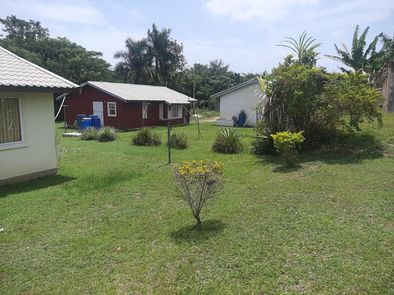 RE/MAX real estate, Jamaica, Montego Bay, ROSEVALE H/S St. James Montego Bay