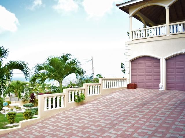St. James, Montego Bay image - 12
