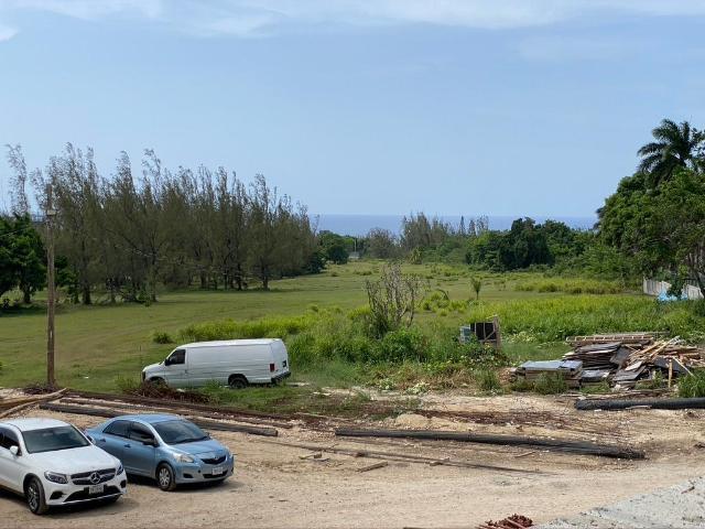 St. James, Montego Bay image - 41