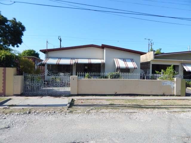 Millennium Properties Sales House For Sale Jmd 8000000