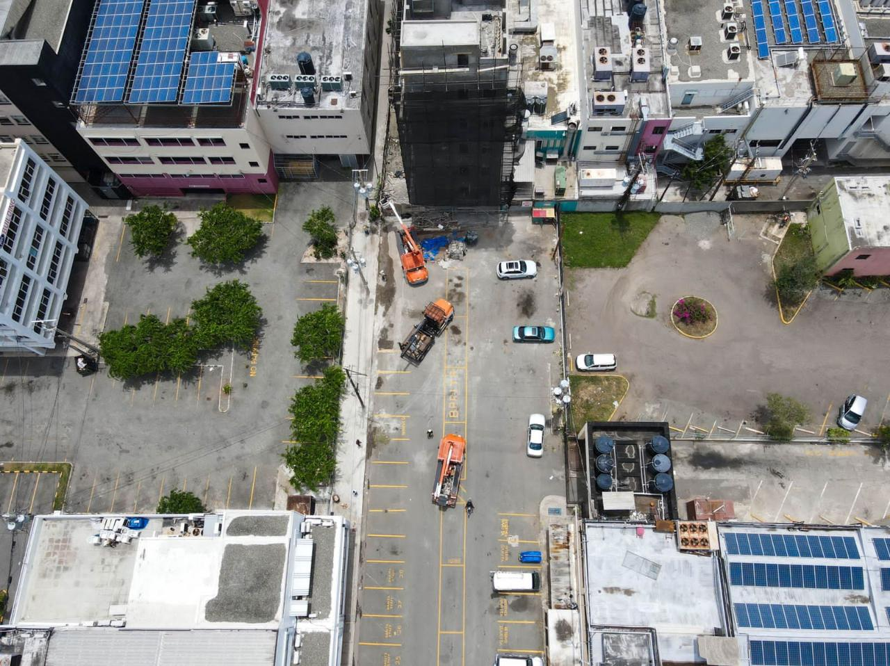 Kingston & St. Andrew, Kingston 5 image - 16