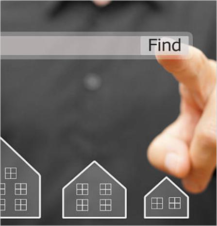 properties-1