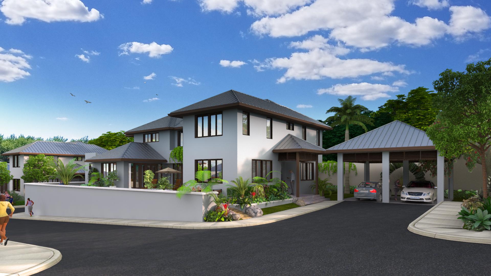 /images/property/db92286538f461df7a8f2c152bfa23a3879896192.jpg