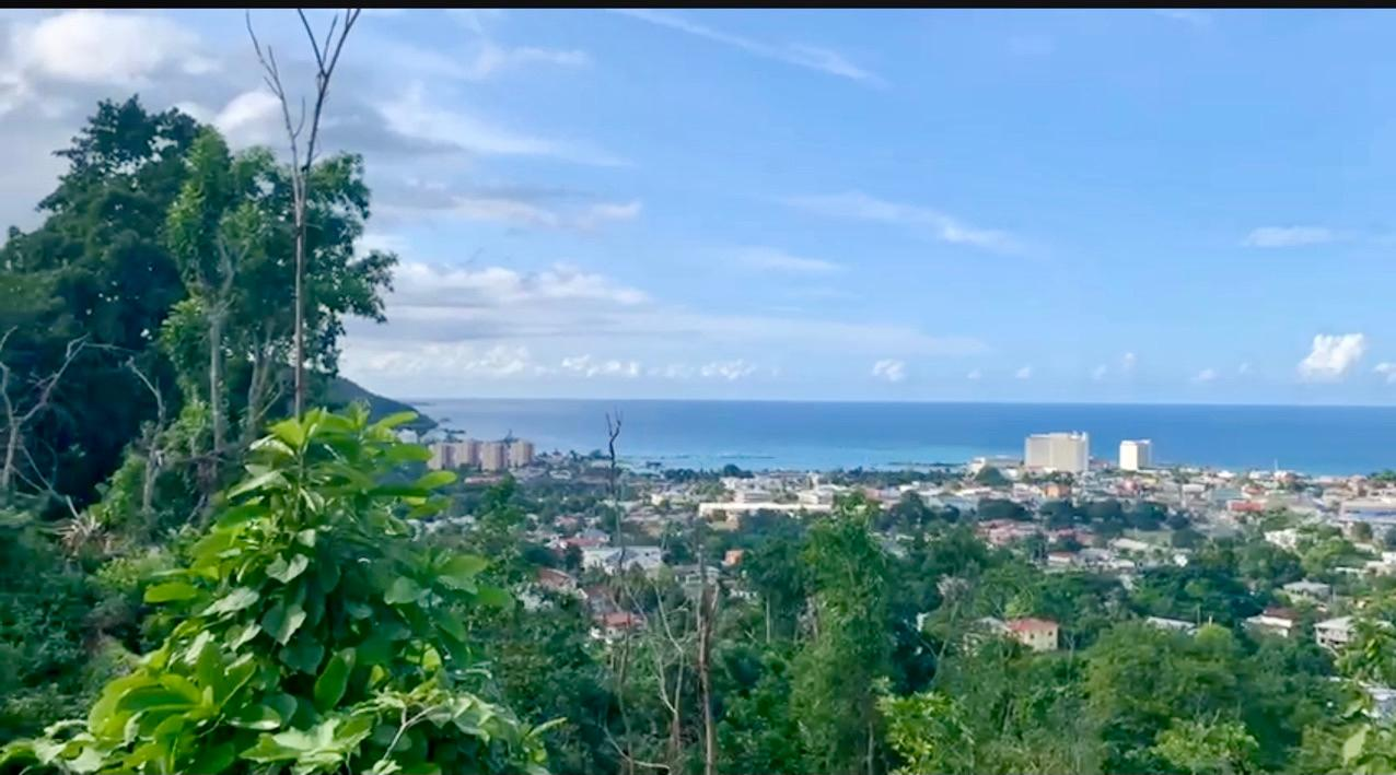 St. Ann, Ocho Rios image - 4