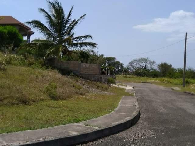 St. Ann, Ocho Rios image - 6