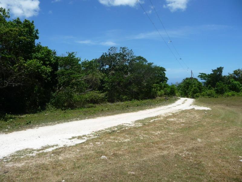 St. Ann, 9 acres, Ocho Rios image - 7