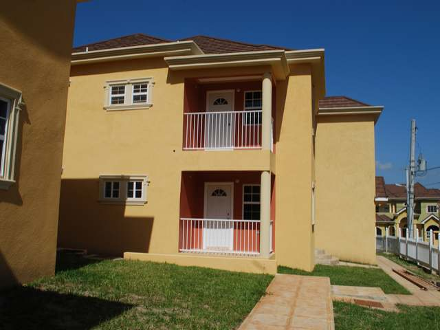 2 Bedroom Apartment For Sale In Mandeville Manchester Jamaica Mls 10110