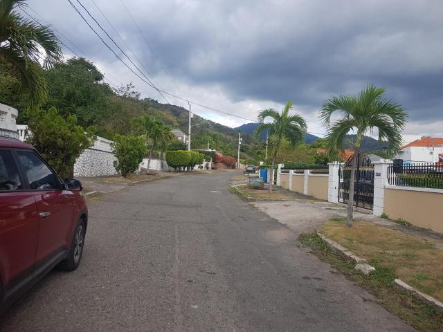 Kingston & St. Andrew, Kingston 6 image - 35
