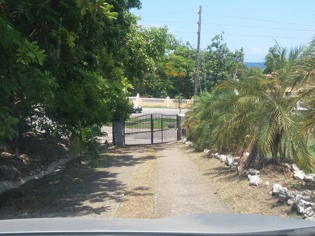 St. Mary, Port Maria image - 3