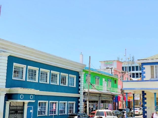 St. James, Montego Bay image - 17