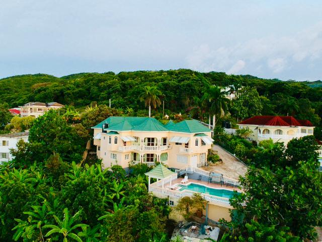 St. James, Montego Bay image - 6