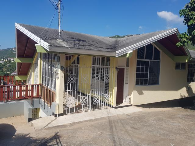 Kingston & St. Andrew, Kingston 19 image - 0