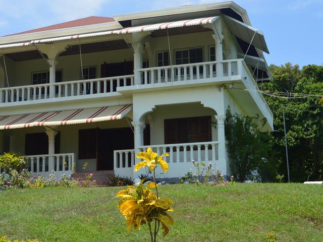St. Mary, Port Maria image - 8