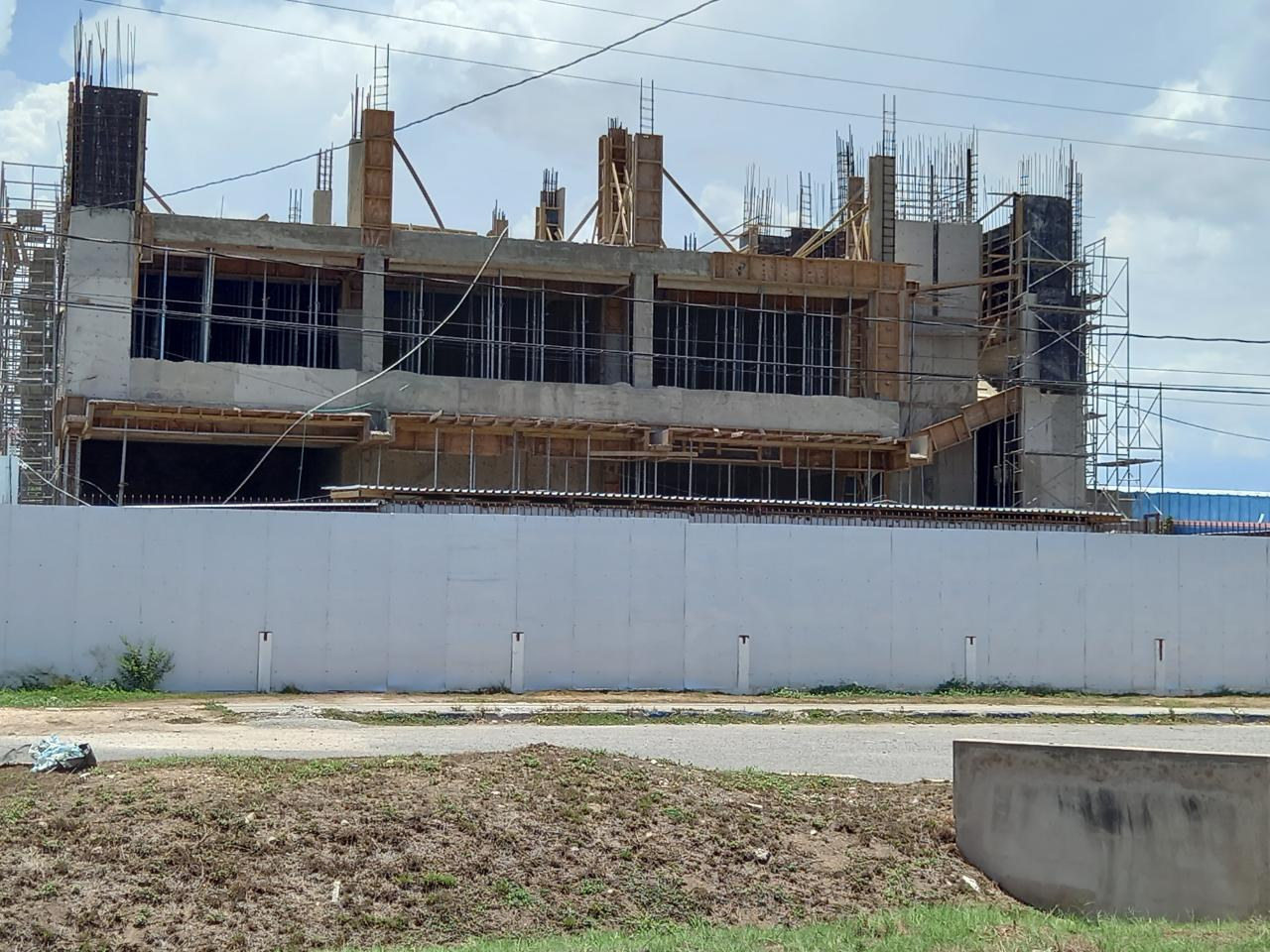 St. Catherine, Greater Portmore image - 5