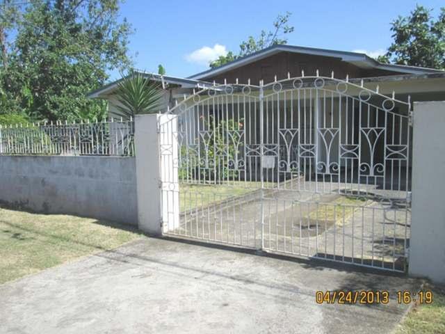 St. Ann, Ocho Rios image - 1