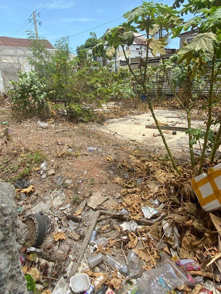 Kingston & St. Andrew, Kingston 4 image - 8