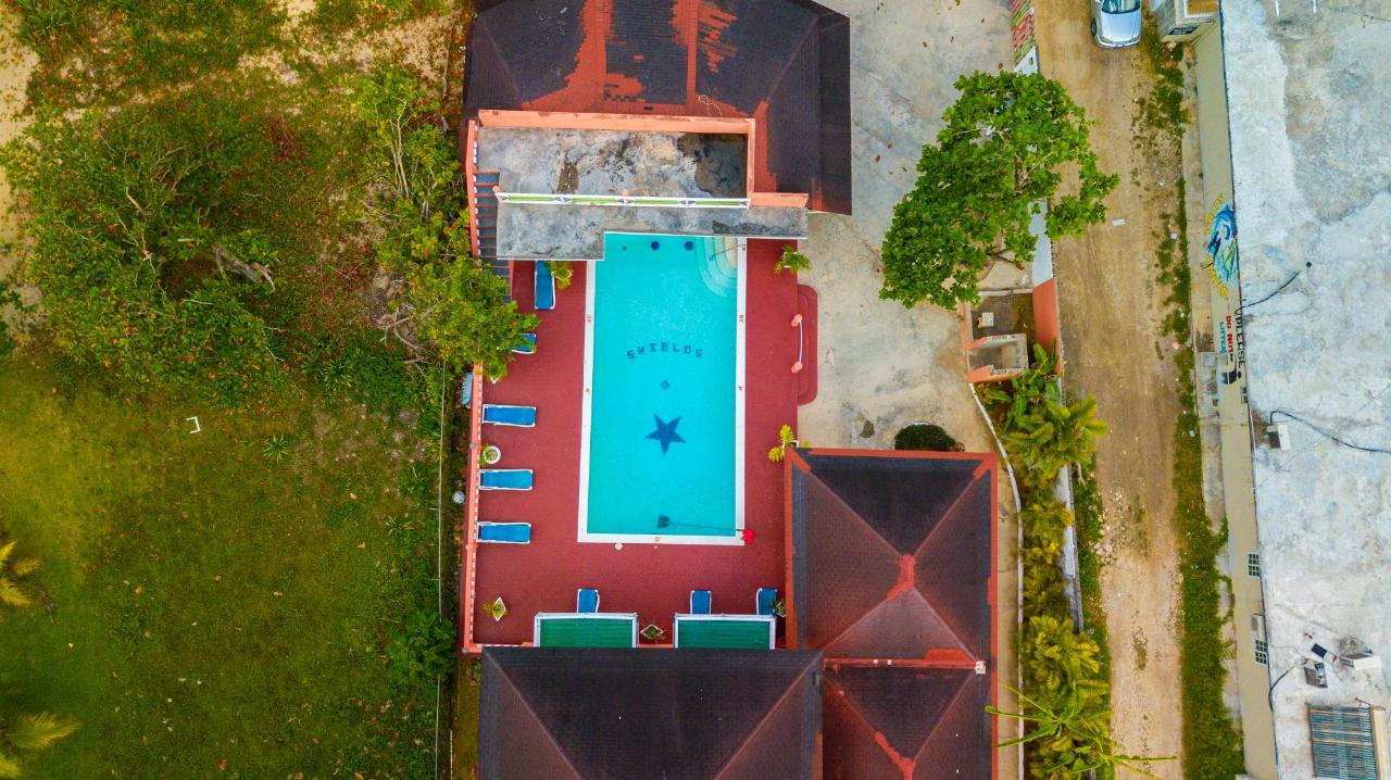 Westmoreland, Negril image - 8
