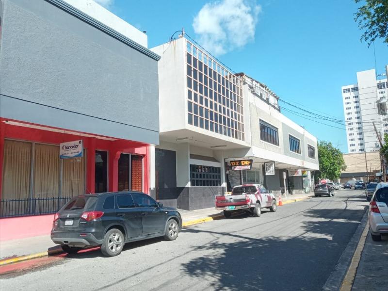 Kingston & St. Andrew, Kingston 5, Kingston 5 image - 1
