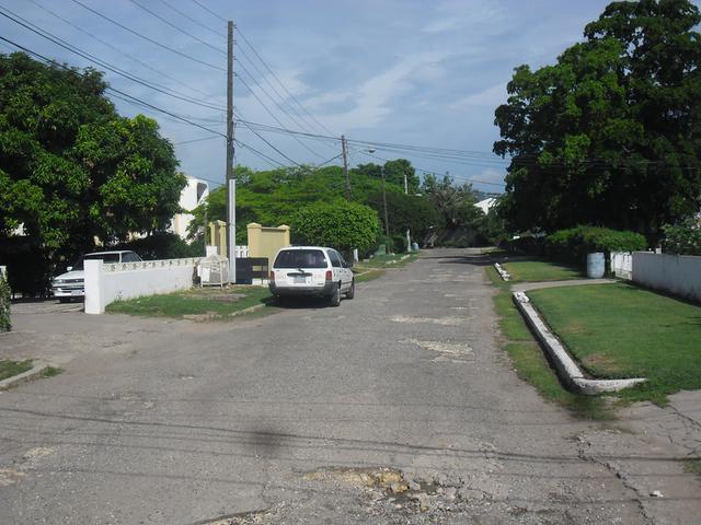 Keller Williams Jamaica Sale Jmd 9120000 Kingston 10