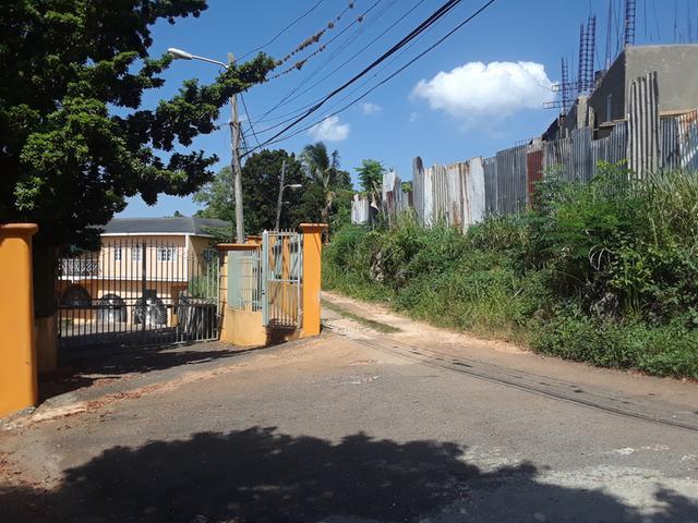 Kingston & St. Andrew, Kingston 9 image - 18