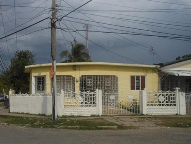 Keller Williams Jamaica Sale Jmd 7000000 Spanish Town In St Catherine