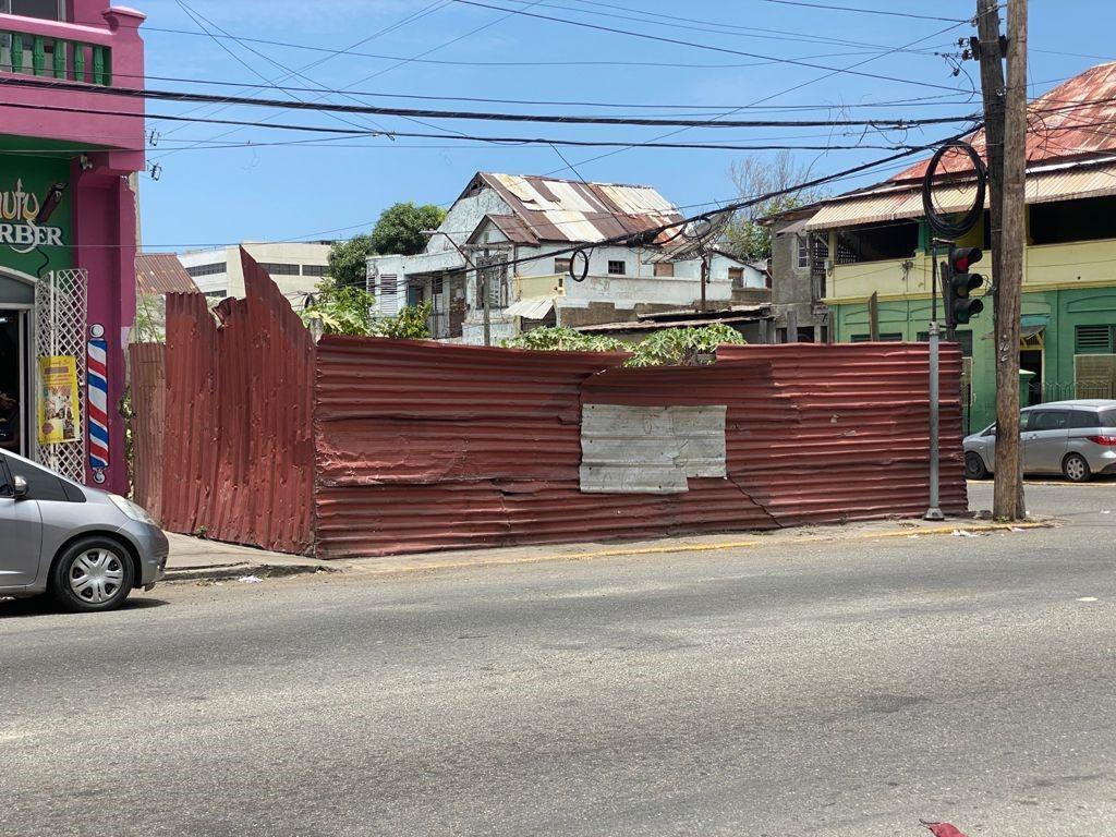 Kingston & St. Andrew, Kingston 4 image - 14