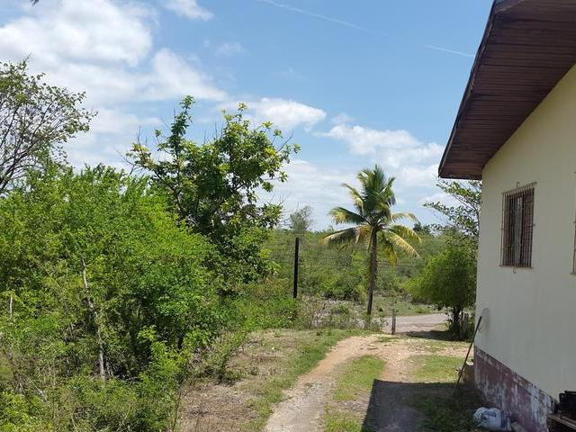 5 Bedroom House For Sale In May Pen Clarendon Jamaica