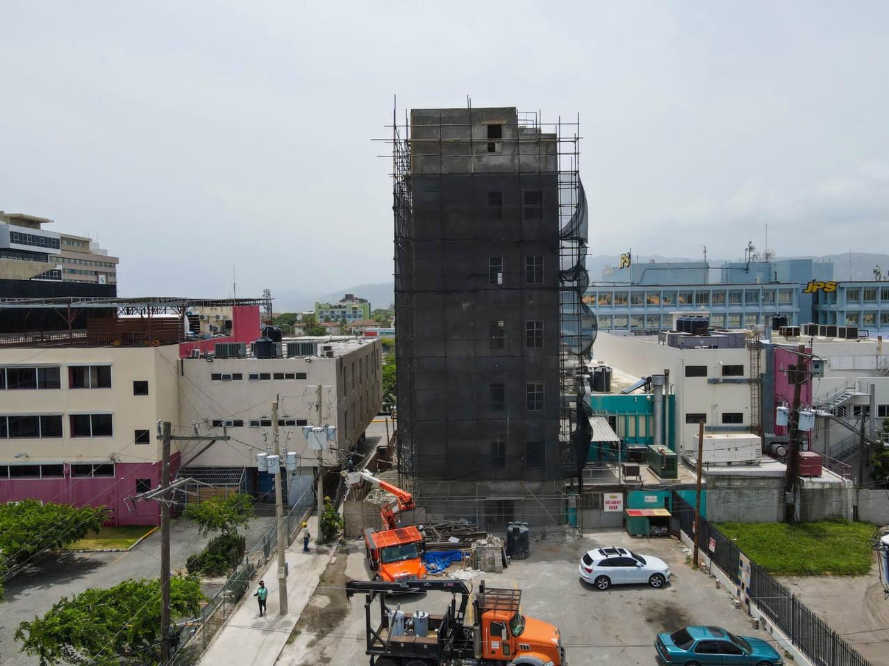 Kingston & St. Andrew, Kingston 5 image - 10