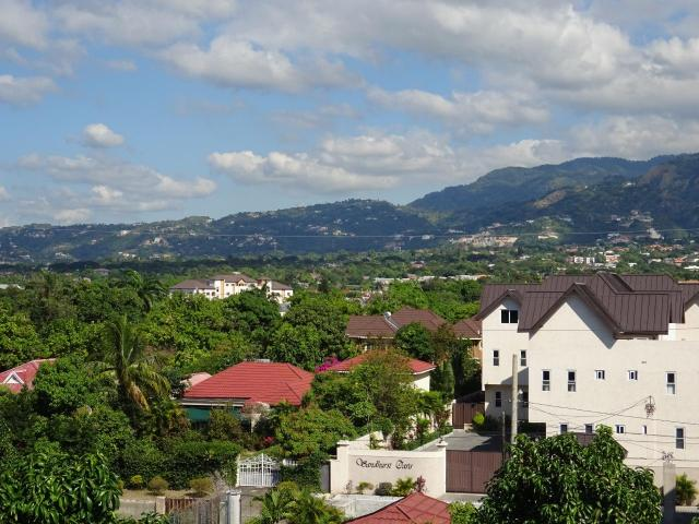 Kingston & St. Andrew, Kingston 6 image - 11