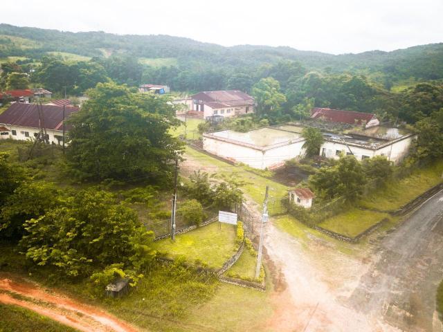 St. Ann, Moneague image - 18
