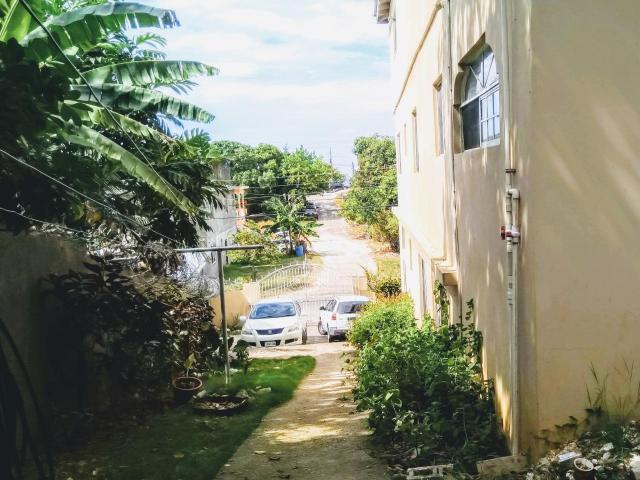 St. James, Montego Bay image - 60