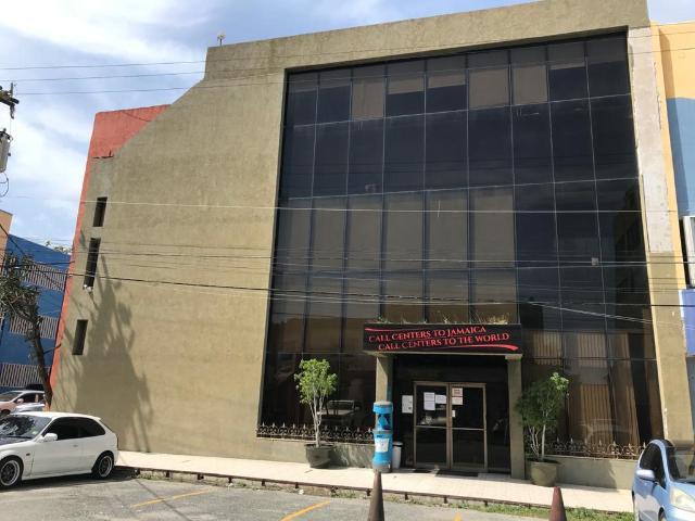 Kingston & St. Andrew, Kingston 5 image - 4