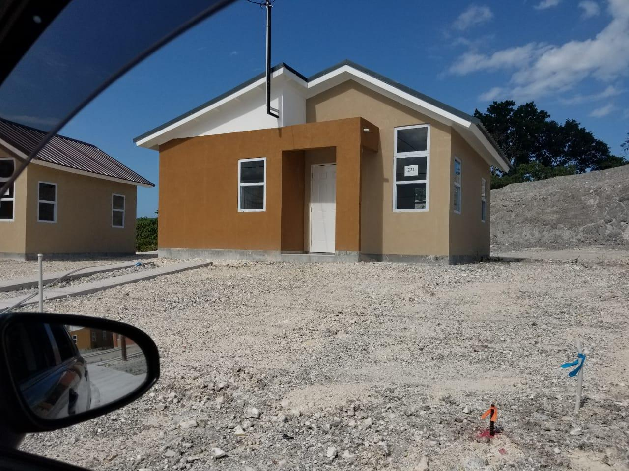 RE/MAX real estate, Jamaica, Montego Bay, THE ESTUARY St. James Montego Bay