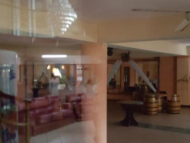 Kingston & St. Andrew, Kingston 10 image - 8