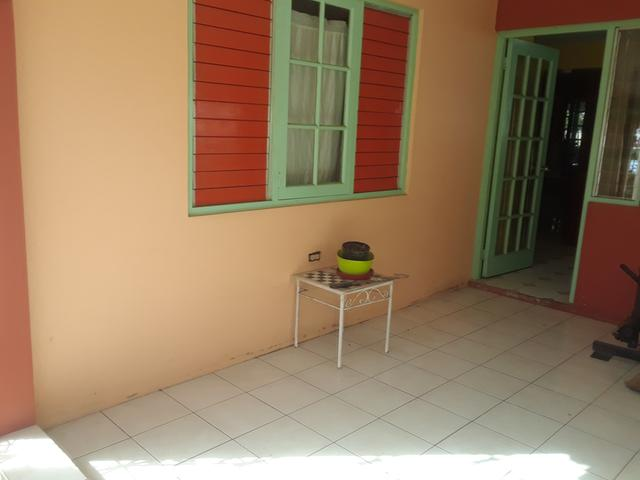 St. Catherine, Greater Portmore image - 3