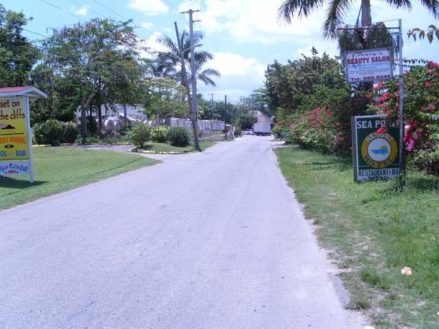 Westmoreland, Negril image - 9