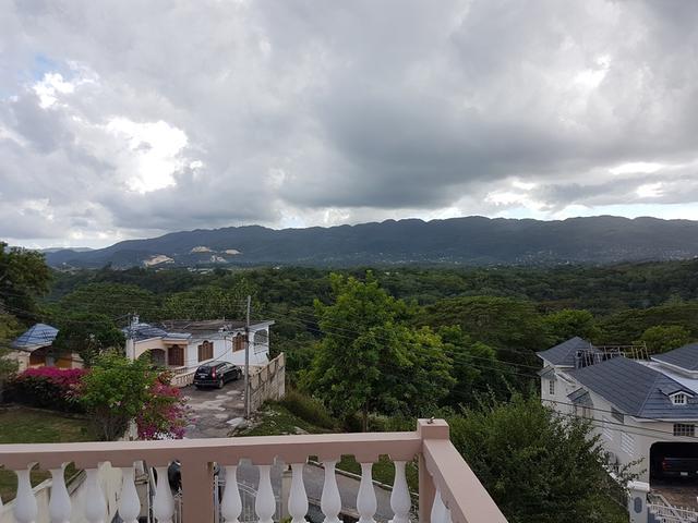 St. James, Montego Bay image - 1
