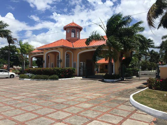 St. Ann, Ocho Rios image - 8