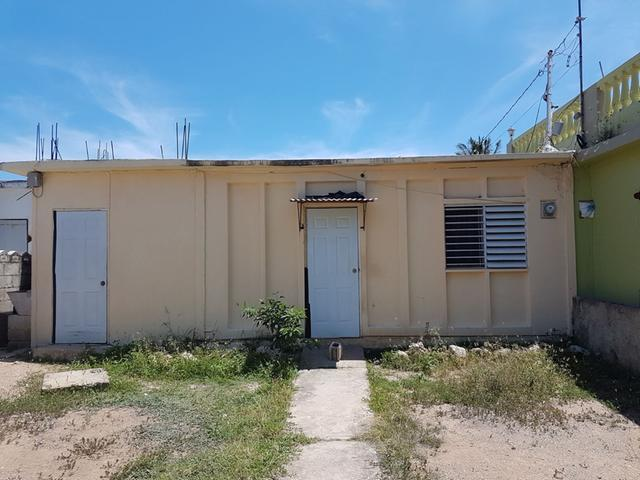Jamaica National Properties For Sale