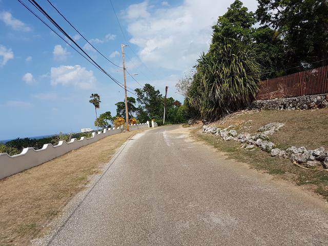 St. James, Montego Bay image - 63