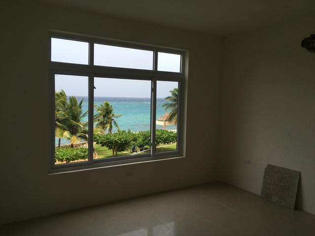 2 Bedroom Resort Apartment Villa For Sale In Tower Isle St Mary Jamaica Mls 19653