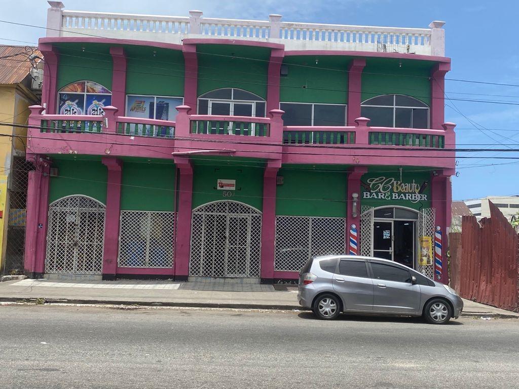 Kingston & St. Andrew, Kingston 4 image - 13