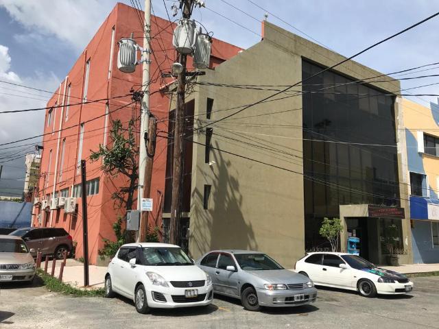 Kingston & St. Andrew, Kingston 5 image - 6