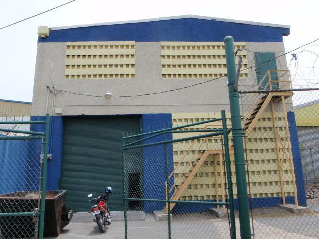 Kingston & St. Andrew, Kingston 13 image - 15