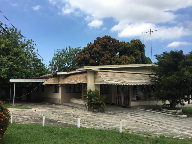 Kingston & St. Andrew, 19 Roehampton Drive, Kingston 19 image - 0