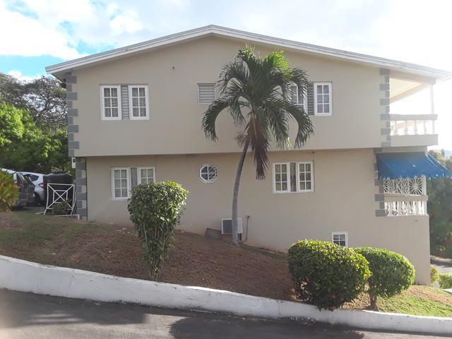 Kingston & St. Andrew, Kingston 19 image - 1