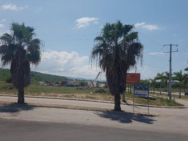 St. James, Montego Bay image - 3