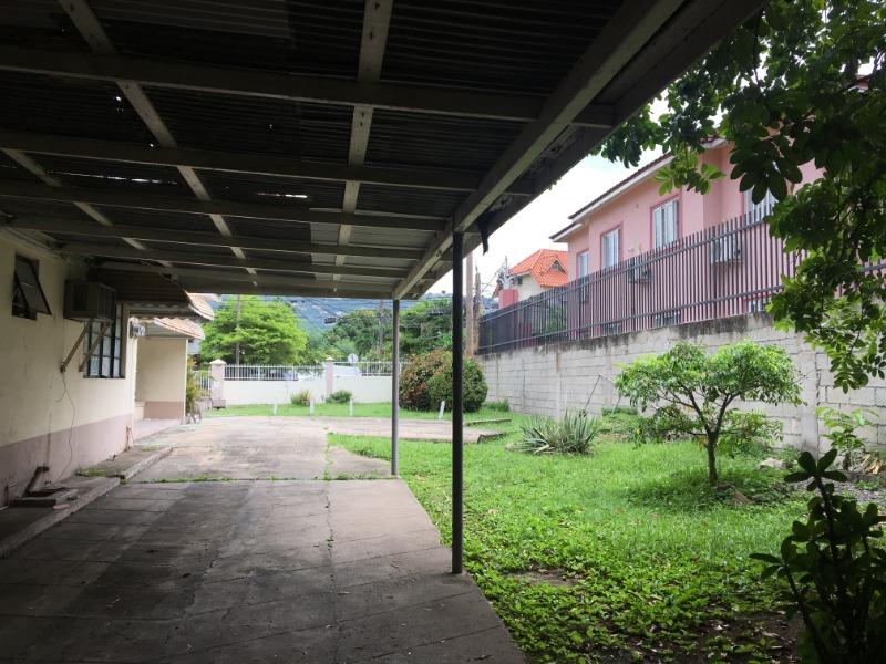 Kingston & St. Andrew, 19 Roehampton Drive, Kingston 19 image - 2