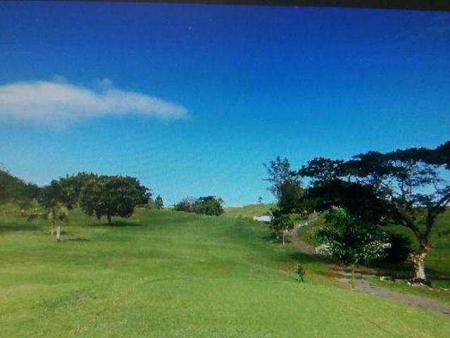 Westmoreland, Negril image - 2
